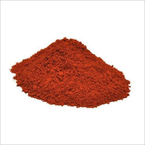 Direct Red 81 Dye