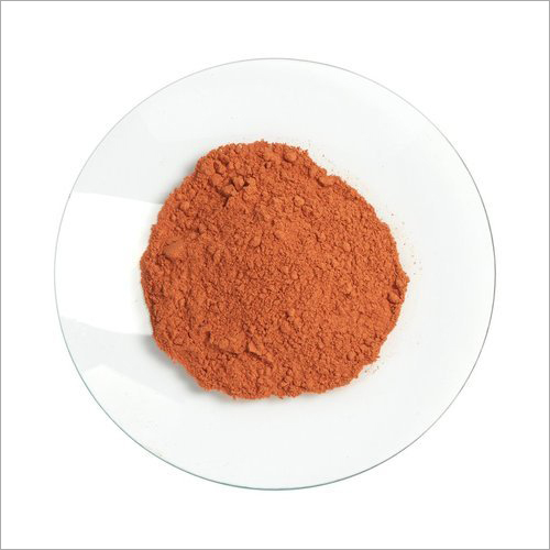 Direct Orange 108 Dye