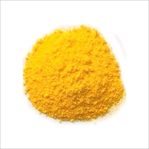 Direct Yellow 6 Dye