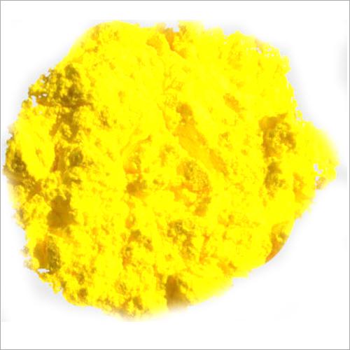 Direct Yellow 28