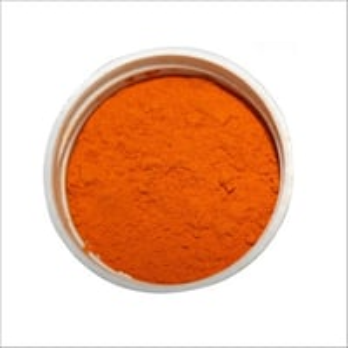 Direct Orange 26 Dye