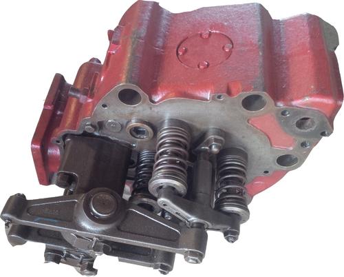 Yanmar T260 Cylinder Head