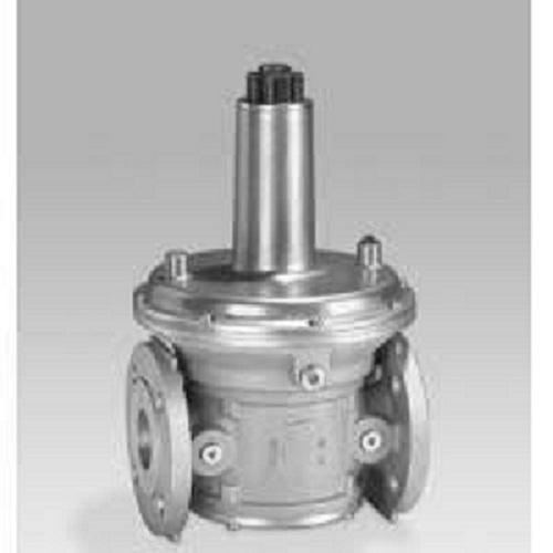 Kromschroder Pressure Regulating Valve VGBF 50R40-3