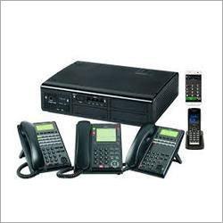 NEC SL 2100
