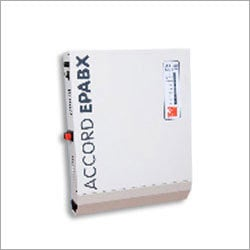 Accord Telemagic EPABX System