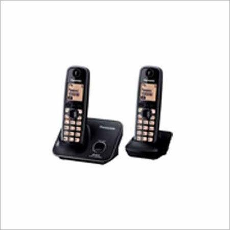 Landline Connection Telephone