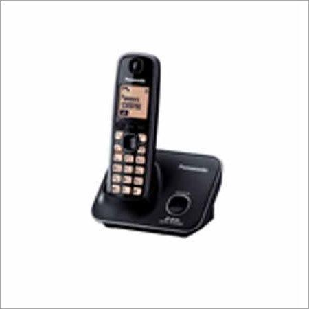 Telephone Instruments