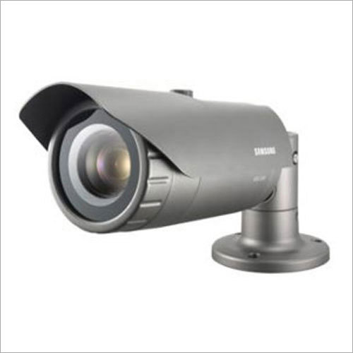 Samsung HD-SDI Camera