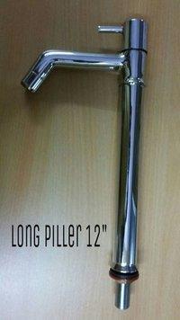 Long Pillar ( 12 Inch )