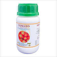 Tomato Micronutrients Growth Stimulation
