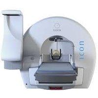 elekta neuromag triux  Neurosurgery