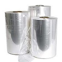Heat Shrink Wrap Sheet