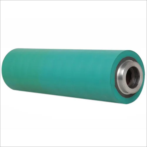 Gravure Printing rubber  Rollers
