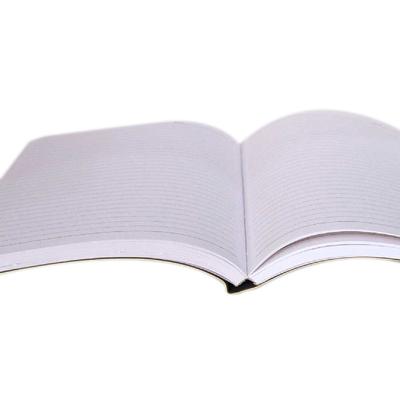 Multicolor Classic Notebook (X2003)