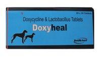 DOXYHEAL 100MG