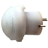 Panasonic Slight Motion Sensor