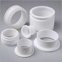 Customized PTFE Bellow