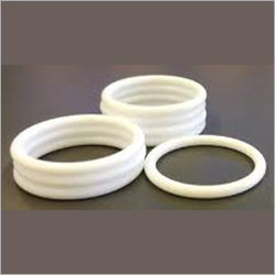 PTFE Coated O Ring