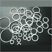 Customized PTFE O Ring