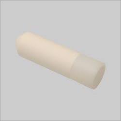 White PTFE Sensor