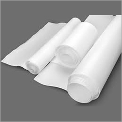 PTFE Skived Sheet Roll