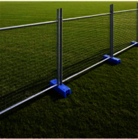 OEM/ODM China Temporary fence