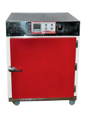 Hot Air Oven Universal (Memmert Type)