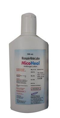 MICOHEAL LOTION 100ML