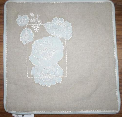 APPLIQUE CS 2149C 30X30 CM