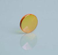 Laser Focus Lens ZnSe