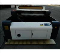 S1325 Laser cutting machine
