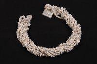 Australian Opal Beads
