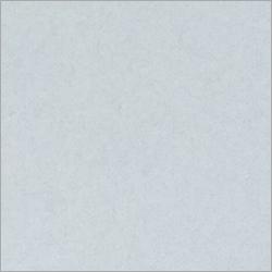 White Door Laminate