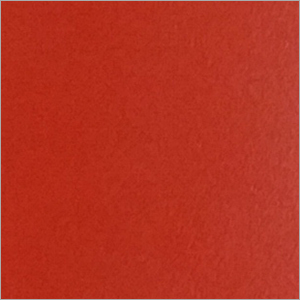 Red Door Laminate