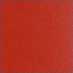 Red Door Laminate