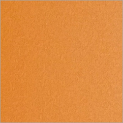 Orange Door Laminate