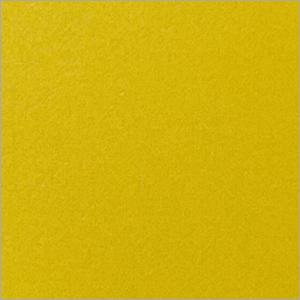 Yellow Door Laminate