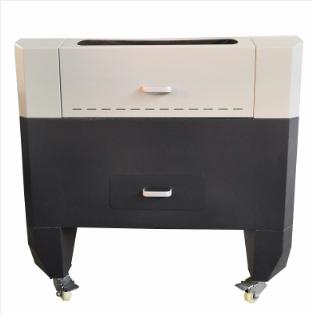 D4060 Laser Engraving machine