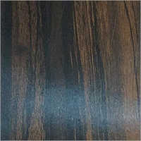 Dark Unique Wallnut Door Laminate