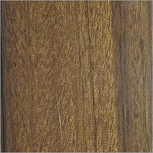 Wallnut Door Laminate