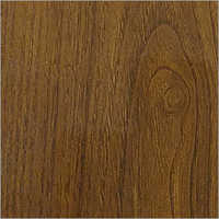 Orchid Wood Door Laminate