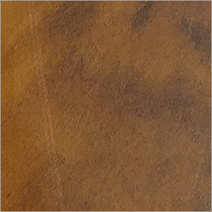 Wood Wallnut Door Laminate