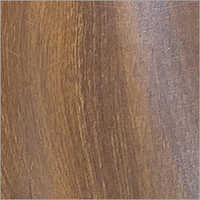 Brown Wallnut Door Laminate