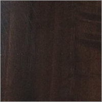 Brown Thai Wood Door Laminate