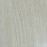 Light Pirus Wood Door Laminate
