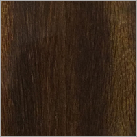 Dark African Wallnut Door Laminate