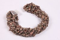 Leopard Beads