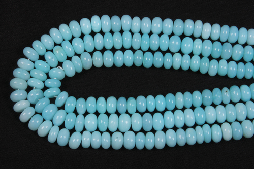 Peru Opal Beads