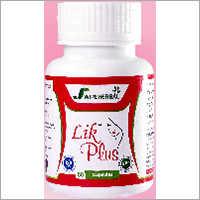 Lik Plus