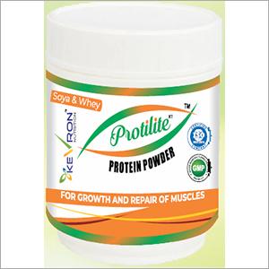 Protilite Protein Powder